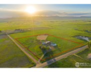 6031 N County Road 19, Fort Collins image