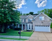 1044 Tanyard Springs Dr, Spring Hill image