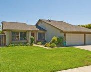 3014 Creek Estates Ct, San Jose image