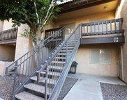520 N Stapley Drive Unit #213, Mesa image