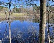 10 Acres Inman Road, Fife Lake image