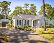 5539 Eagles Nest Drive, Wilmington image