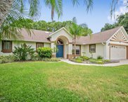933 Osprey Lane, Rockledge image