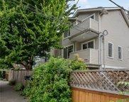 8546 A Midvale Avenue N, Seattle image