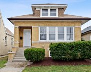 6113 North Nagle Avenue, Chicago image