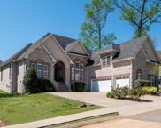 423 Fieldstone Dr, White House image