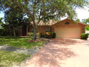 2832 NE School, Palm Bay image