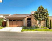 1679 Gamay Ln, Brentwood image