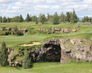 22953 Canyon View, Bend, OR image