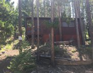 6766 S Brook Forest Road, Evergreen image