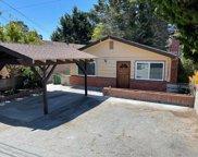 977 Johnson St, Monterey image