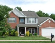 4011  Thorndale Road, Indian Trail image