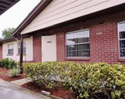 24862 Us Highway 19  N Unit 2902, Clearwater image