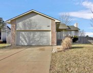 1817 N Buckthorn Ct, Andover image