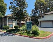 1348 E Hillcrest Drive Unit #69, Thousand Oaks image