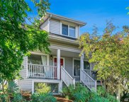6505 Phinney Ave N, Seattle image
