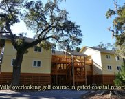 340 Sea Cloud Circle, Edisto Island image