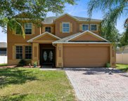 15420 Groose Point Lane, Clermont image