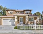 723 Salberg Ave, Santa Clara image