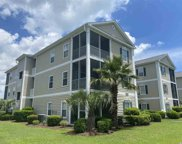 2000 Cross Gate Blvd. Unit 302, Surfside Beach image