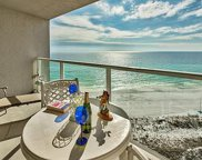 4327 Beachside Two Drive Unit #UNIT 327, Miramar Beach image