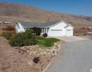 25 Owens Rd, Reno image