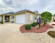 3493 Habersham Court, The Villages image
