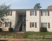 7969 Shady Oak  Trail Unit #74, Charlotte image