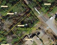 419 Pine Lake Road, Boiling Spring Lakes image