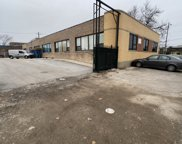 3600 South Albany Avenue, Chicago image