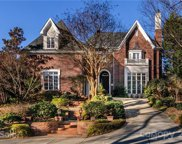 2928 Forest Park  Drive, Charlotte image