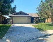 851 Greenwood Meadow, Bakersfield image
