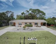 823 92nd Ave N, Naples image