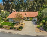 10285 Rookwood Drive, Scripps Ranch image