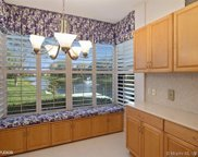16870 Island Cove Dr Unit #130, Jupiter image