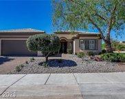 10741 Angelo Tenero Avenue, Las Vegas image