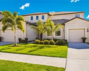 11609 Sunburst Marble Road, Riverview image