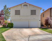 9486 Graceful Gold Street, Las Vegas image