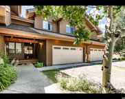 1305 Ptarmigan Ct Unit 3, Park City image