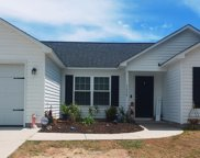 3630 Wayside Dr., Conway image