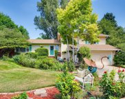 1636 Lakeshore Drive, Fort Collins image