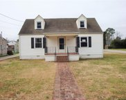 122 Jacquelyn Drive, Central Portsmouth image