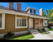 3377 S Shady Creek Pl, Millcreek image