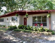117 San Carlos Ave, Gulf Breeze image