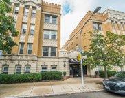 4240 N Clarendon Avenue Unit #413N, Chicago image