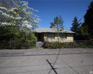 10246 63rd Ave S, Seattle image