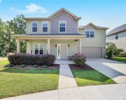 13748  Cedar Pond Circle, Huntersville image