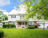 5900 Kugler Mill Road, Sycamore Twp image