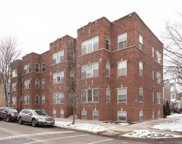 3110 West Belle Plaine Avenue Unit 3, Chicago image