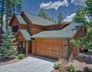 2989 Timber Line Road, Pinetop image
